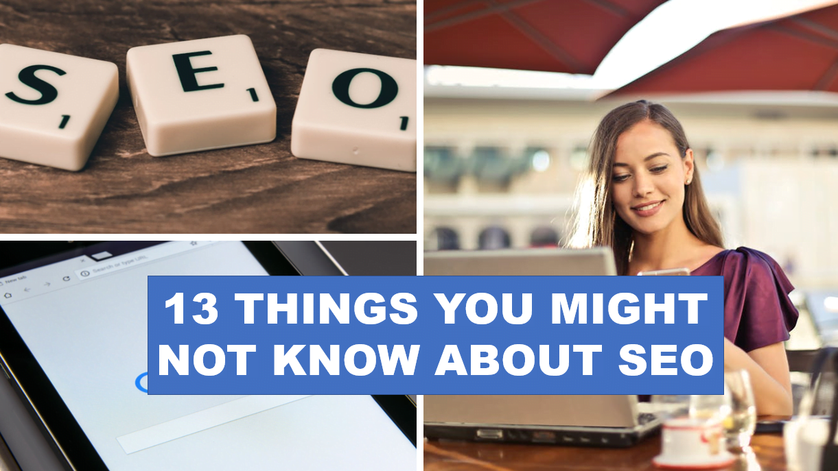 13 - Important  SEO Question -Answered. Look for Best Seo Company , Malaysia SEO Agency for your Website
