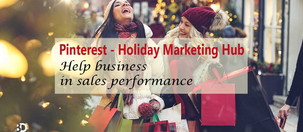 Good News for Businesses in terms of Holiday Campaigns