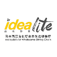 BigDomain Customers Idealite