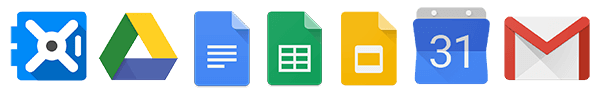 Find out everything about G Suite and why it is one of the most powerful tools that you can get for your business.