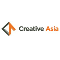 Malaysia SEO for Creative Asia (MalaysiaPendrive.com.my) - Corporate Gift and Pendrive